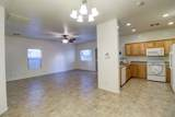 8786 Aster Drive - Photo 10