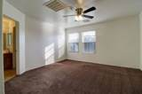 8786 Aster Drive - Photo 11