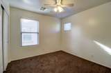 8786 Aster Drive - Photo 14