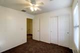 8786 Aster Drive - Photo 15