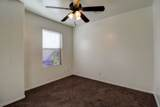 8786 Aster Drive - Photo 16