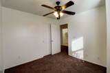 8786 Aster Drive - Photo 17