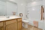 8786 Aster Drive - Photo 18