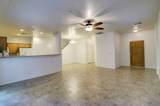 8786 Aster Drive - Photo 2