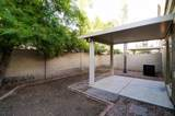 8786 Aster Drive - Photo 21