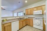 8786 Aster Drive - Photo 3