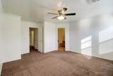 8786 Aster Drive - Photo 5