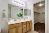 8786 Aster Drive - Photo 6