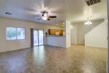 8786 Aster Drive - Photo 8