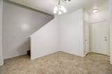 8786 Aster Drive - Photo 9