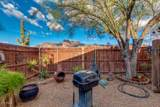 5800 Arroyo Lindo - Photo 42