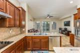 637 Indian Wells Place - Photo 10