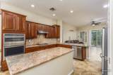 637 Indian Wells Place - Photo 11
