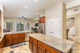 637 Indian Wells Place - Photo 12
