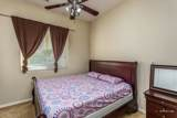 637 Indian Wells Place - Photo 13