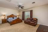 637 Indian Wells Place - Photo 16