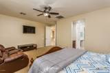 637 Indian Wells Place - Photo 17