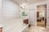 637 Indian Wells Place - Photo 18