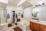 637 Indian Wells Place - Photo 19