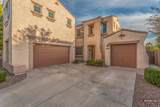 637 Indian Wells Place - Photo 2