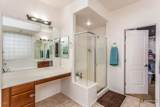 637 Indian Wells Place - Photo 20