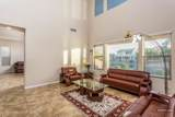 637 Indian Wells Place - Photo 4