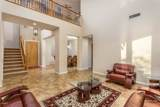 637 Indian Wells Place - Photo 5
