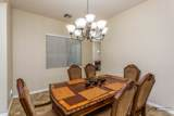 637 Indian Wells Place - Photo 6