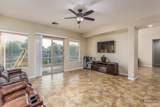 637 Indian Wells Place - Photo 7