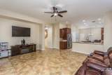 637 Indian Wells Place - Photo 8