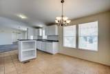 11486 Stagecoach Road - Photo 12