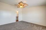 11486 Stagecoach Road - Photo 16