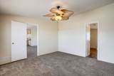 11486 Stagecoach Road - Photo 17