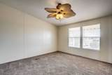 11486 Stagecoach Road - Photo 18
