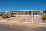 11486 Stagecoach Road - Photo 2