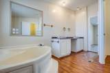 11486 Stagecoach Road - Photo 20