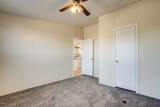 11486 Stagecoach Road - Photo 24