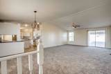 11486 Stagecoach Road - Photo 3