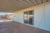 11486 Stagecoach Road - Photo 31