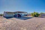 11486 Stagecoach Road - Photo 32