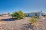 11486 Stagecoach Road - Photo 33