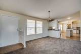 11486 Stagecoach Road - Photo 4
