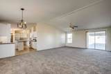 11486 Stagecoach Road - Photo 5