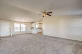 11486 Stagecoach Road - Photo 6