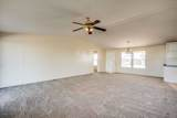 11486 Stagecoach Road - Photo 7