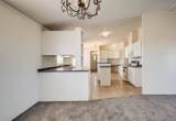 11486 Stagecoach Road - Photo 8