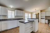 11486 Stagecoach Road - Photo 9