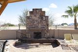 359 Desert Lane - Photo 44
