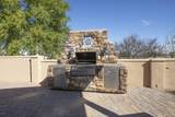 359 Desert Lane - Photo 47