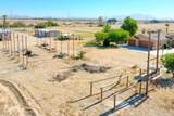 359 Desert Lane - Photo 84